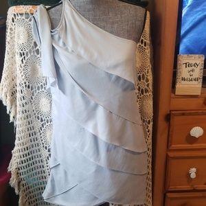 BCBG Dress (L)